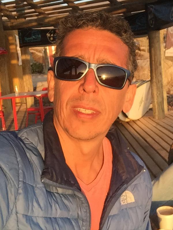 Eduard Ungureanu